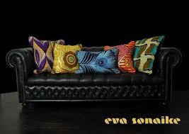African Inspired Home Decor 37 Best Ethnic Interiors Images On Pinterest Ethnic African