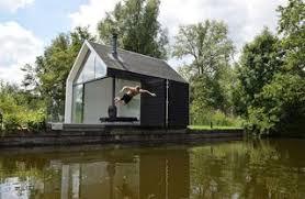 modern cabin design 101 best modern cabins dwell