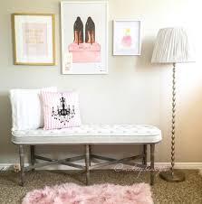 inspire home decor 10 ways to make your living room extra glam