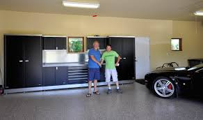 garage layouts design garage designs pictures large and beautiful photos photo to