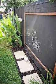 Backyard Foam Pit 31 Diy Ways To Make Your Backyard Awesome This Summer Backyard