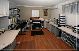 garage office garage converted quotquality service at a reasonable pricequot roll