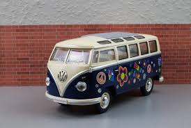 volkswagen bus front free images meadow flower volkswagen transport peace auto