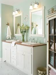 Vanity Ideas For Bathrooms Colors Double Vanity Design Ideas