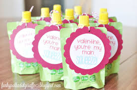 funky polkadot giraffe preschool valentines you u0027re my main squeeze