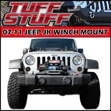 jeep yj winch jeep wrangler jk winch mounting plate jk body armor flat winch
