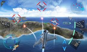 mod apk sky fighters 3d apk mod unlimited money mod apk
