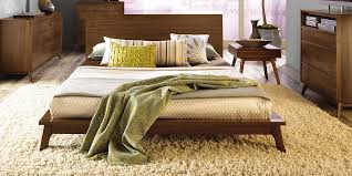 Solid Maple Bedroom Set Stylish Modern Maple Bedroom Furniture Walnut Bedroom Furniture