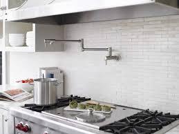 pot filler kitchen faucet hansgrohe 04218830 polished nickel talis c wall mounted