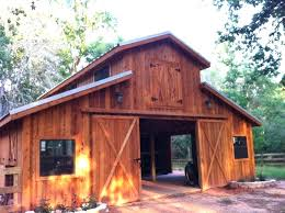 Barn Designs For Horses Rustic Barn Designs U2013 Instavite Me