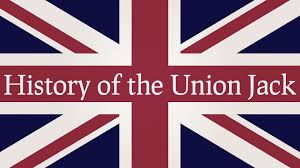 History Behind The Confederate Flag History Of The Union Jack Youtube