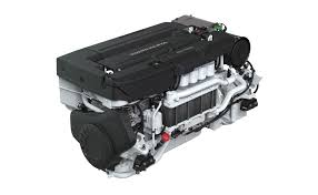 volvo d13 price volvo penta launches d13 1000 boating industry