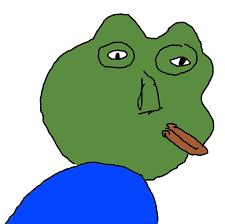 Frog Memes - fresh new frog meme imgur