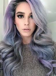 trending hair color 2015 winter fall 2015 hair color trends guide 2015 hair color