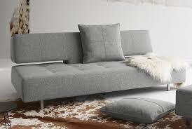 sofa sitztiefe verstellbar verstellbares schlafsofa mit sitztiefe über 70 cm ross