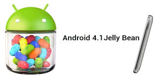 android jelly bean how to install android 4 1 jelly bean rom on samsung galaxy y s5360