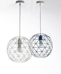 suspension chambre bébé lumière sur les luminaires babayaga magazine