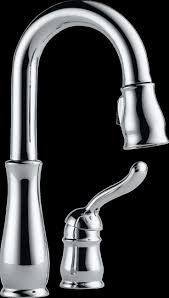 Phylrich Kitchen Faucets Best 25 Bar Faucets Ideas On Pinterest Order Liquor Online Tap