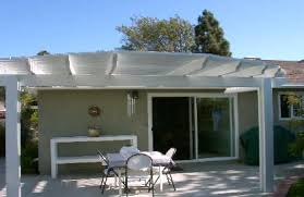 Do It Yourself Patio Cover by Alumawood Do It Yourself Patio Cover Kits Awnings Pergolas