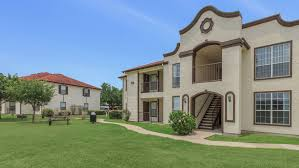 Mini Mansions Homes La Mansion Del Paso Apartments In Brownsville Tx