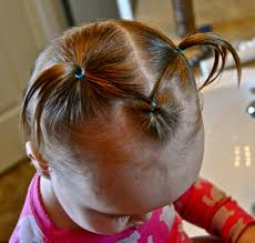 three year old hair dos cute 3 year old hairstyles hairstyle of nowdays