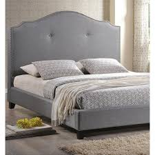 Sears Bedding Clearance Sears Bedroom Furniture Sets Cheap Sectionals Furniture Stores