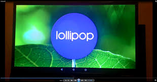 android on pc android lollipop 5 0 x86 for pc