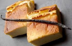 recettes cuisine pour les nuls gâteau au fromage blanc pour les nuls recette dukan pp par spicy