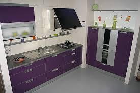cuisine violette meuble lovely meuble cuisine ée 60 hi res wallpaper pictures