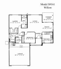 mission floor plans uncategorized sun city grand floor plans in imposing apartments