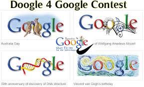 doodle 4 contest doodle 4 contest for doodle 2011