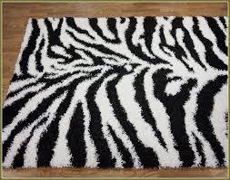 Zebra Print Rug Australia Zebra Print Rugs Target Home Design Ideas
