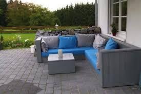 lounge sofa selber bauen u2013 msglocal info