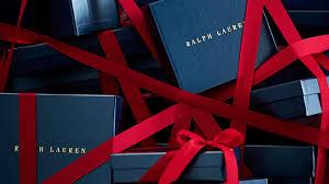 Maison Du Monde Roma Fiumicino Catalogo by Ralph Lauren France La Boutique En Ligne Officielle De Ralph Lauren