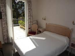 chambre des m騁iers de loire atlantique chambre avec vue latérale mer chambres d hôtel 3 étoiles la baule
