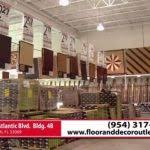 floor and decor houston locations inspirations floor decor pompano for your interior floor