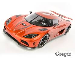 koenigsegg agera red and black agera r limited 150 pcs different colors by frontiart