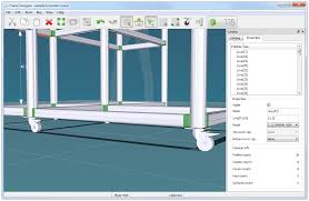 3d Home Design Software Free No Download by Collection 3d Drawing Software Free Download Photos Free Home