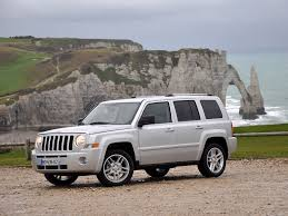 jeep patriot off road tires 3dtuning of jeep patriot suv 2011 3dtuning com unique on line