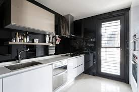 download kitchen cabinet design for apartment astana apartments com