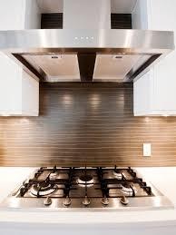 Kitchen Backsplash Options by 27 Best Kitchen Makeover Images On Pinterest Kitchen Ideas