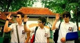 film cinta anak sekolah catatan akhir sekolah 2005 imr 7 sivibi s mabog