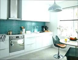 meuble cuisine blanc laqué meuble cuisine blanc laquac cuisine blanc laque meuble cuisine laque