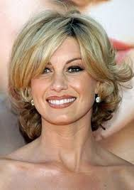 length hairstyles for women over