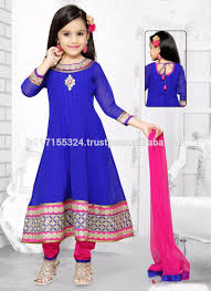 festival special all new design anarkali dresses for girls