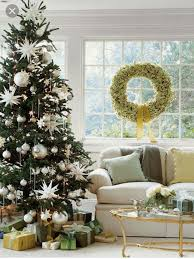 Christmas tree  Winter Decorating  Pinterest  Christmas tree