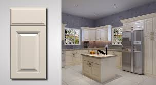 Aristokraft Avalon by Kitchen Cabinets Nashville Tn White Paint Colors For Kitchen