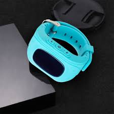 children s gps tracking bracelet online shop promotion q50 smart watches for children gps tracker