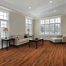 Empire Laminate Flooring Prices Country Bungalow Series Empire Today Floor And Decorations Ideas