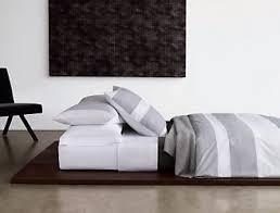 Calvin Klein Duvet Covers Bedding Sets Calvin Klein